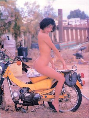 裸体女人全裸美女女人裸照  竖