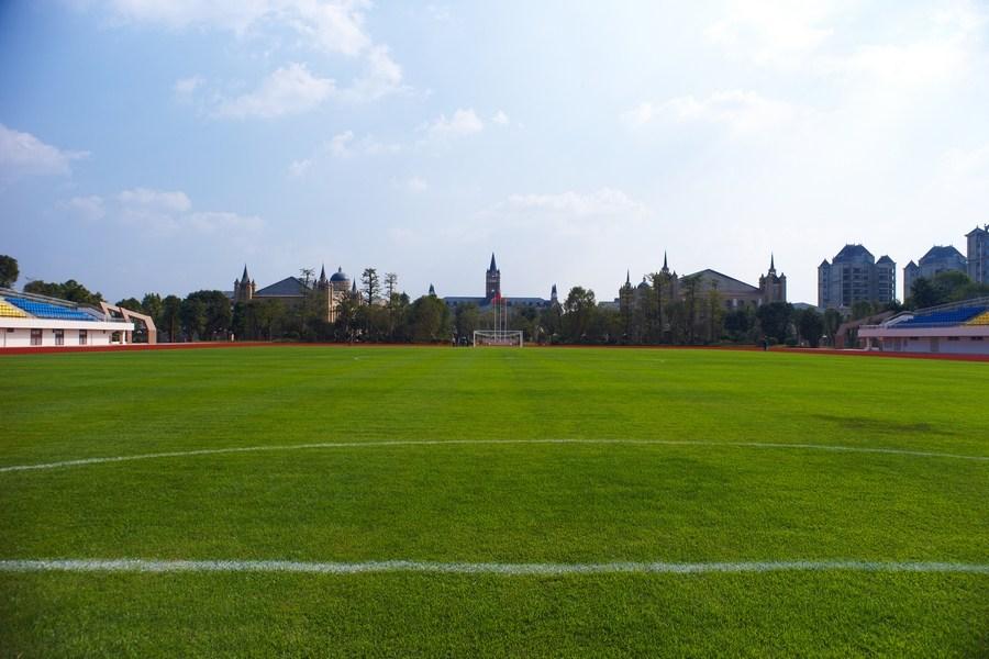 恒大足校确定10月9日开学典礼 FIFA官员出席