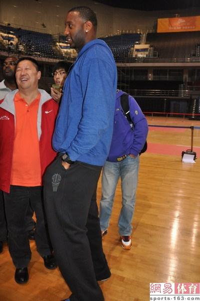 首页 热点聚焦    北京时间10月24日cba青岛新外援,曾经的超级明星