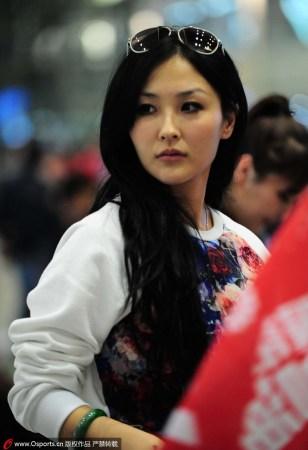 亚冠购物刺激韩国旅游恒大太太团决赛至凌晨普吉岛攻略旅游蜜月图片
