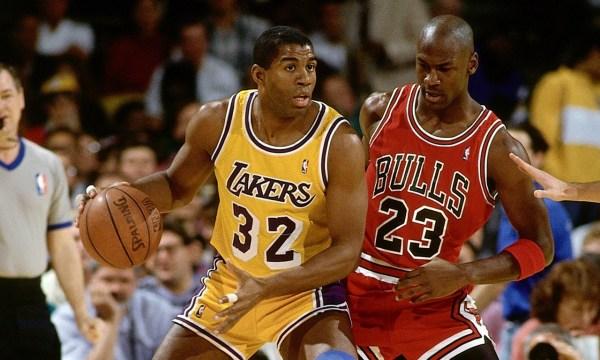 NBA将设立录像回放中心 远程电话裁决争议球
