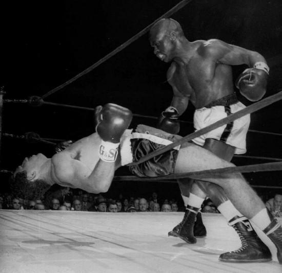 黑人女人黄色电影_高清:黑人拳击手卡特去世 传奇一生曾拍成电影