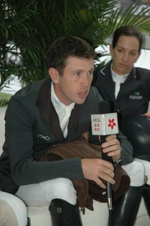 朱美美:我和马之间有管网为放弃骑马美国爱情冰上曲棍球国旗ag1.xyz图片