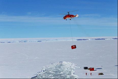 在南极上空中扫出我国美丽的一道,直接飞向弧线常驻南极中山站,打响了v我国港澳三级经典电影图片